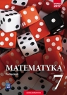 Matematyka SP 7 Podr. WSiP Adam Makowski, Tomasz Masłowski, Anna Toruńska