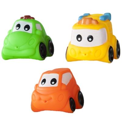 Piszczki samochody