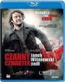 Czarny czwartek. Janek Wiśniewski padł (Blu-ray) Michał Kowalski