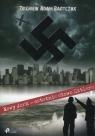 Nowy Jork - ostatnie słowo Hitlera