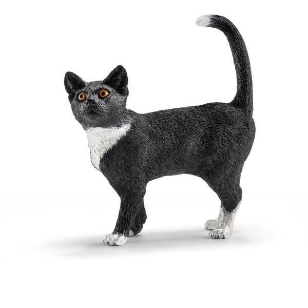 Kot stojący (SLH-13770)