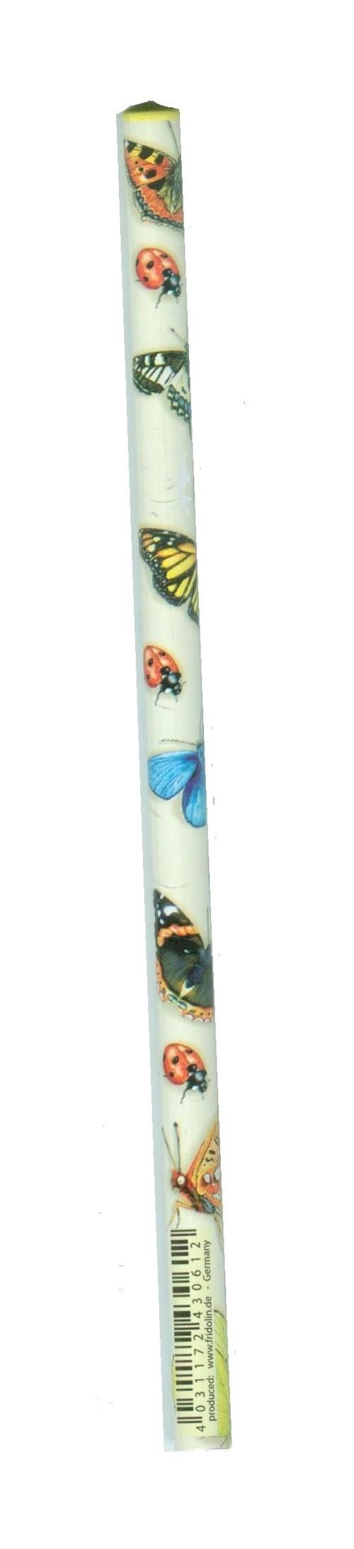 Ołówek Nature Fun