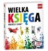 Wielka Księga Modeli LEGO