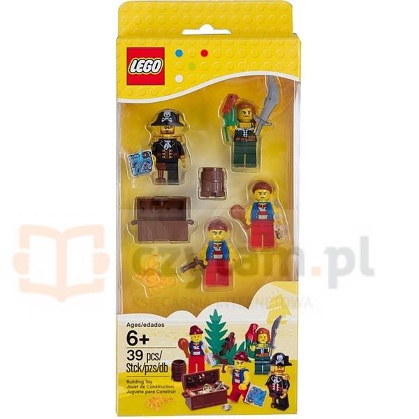 LEGO Zestaw Piratów (850839)