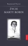 Życie Marty Robin