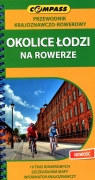 Okolice Łodzi na rowerze