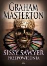 Sissy Sawyer