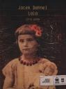 Lala  (Audiobook) Dehnel Jacek