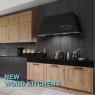 New Wood Kitchens