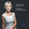 Anna German. Niezapomniana CD Nawrot Joanna