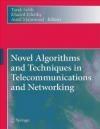 Novel Algorithms T Sobh