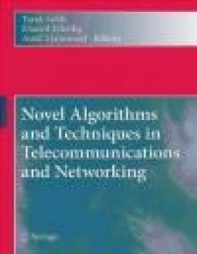 Novel Algorithms