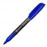 Marker permanentny Titanum, niebieski 2,0 mm (71091)