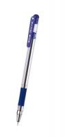 Długopis Today's gripper Z5 nieb.