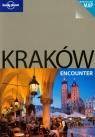Kraków Encounter Lonely planet