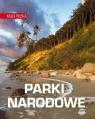 Nasza Polska Parki narodowe