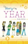 The Story of My Year Albritton Shelby