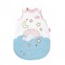 Baby Annabell - Śpiworek