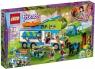 LEGO Friends: Samochód kempingowy Mii (41339)