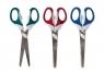 Nożyczki dla dzieci 16,5 cm HAPPY COLOR