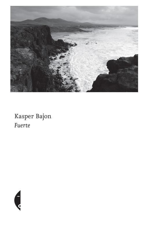 Fuerte Bajon Kasper