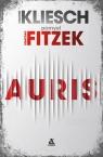 Auris Fitzek Sebastian