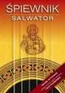 Śpiewnik Salwator 2010