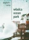 Władca Ocean Park
