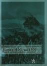 Bitwa pod Narwą 1700