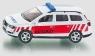 Siku 14 - Ambulans - Wiek: 3+ (1461)