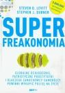 Superfreakonomia