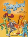 Fairyland 6 Pupil's Book