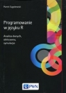 Programowanie w języku R