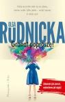 Granat poproszę Rudnicka Olga