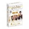 Waddingtons: Harry Potter White (035613)