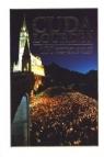 Cuda Lourdes. 100 cudownych uzdrowień i niezwykłych świadectw