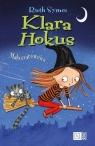 Klara Hokus Mała czarownica