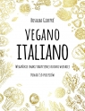 Vegano italiano (wyd.2021) Gioffre Rosalba