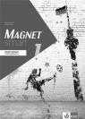 Magnet Smart 1 AB Wersja Podstawowa