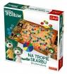 Na tropie skarbu - Rodzina Treflikow (01561)