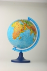 Globus fizyczny 250 mm