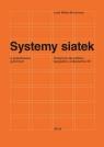 Systemy siatek w projektowaniu graficznym