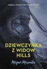 Dziewczynka z Widow Hills
