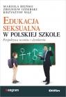 Edukacja seksualna w polskiej szkole