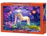 Puzzle Unicorn Garden 1000 (C-103614)