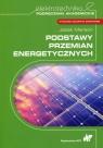 Podstawy przemian energetycznych