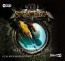 Stara Flota Tom 4 Niepodległość  (Audiobook) Webb Nick