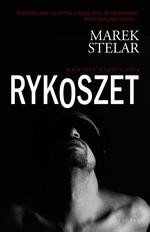 Rykoszet Stelar Marek