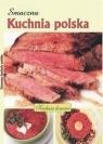 Smaczna kuchnia polska