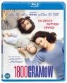 1800 gramów (Blu-ray)
